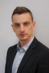 Piotr Stańczuk